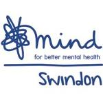 logo of swindon mind