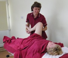 Remedial Massage - Pain free way to Relax, Pamper and Heal your body